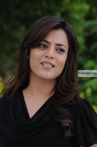 Nisha-Aggarwal (3)