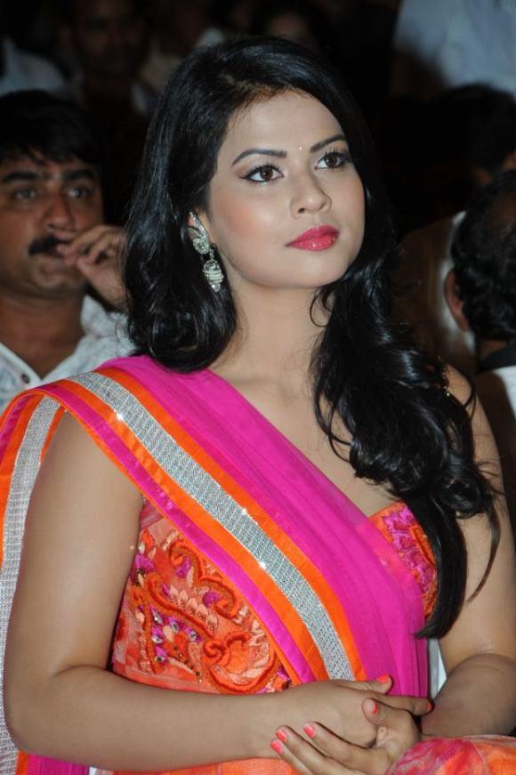 Sharmila Mandre (3)