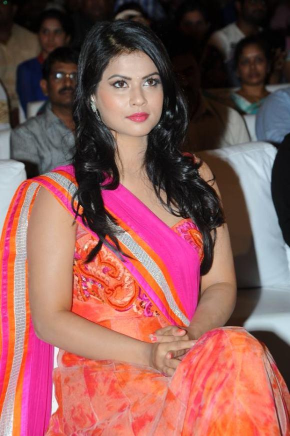 Sharmila Mandre (4)
