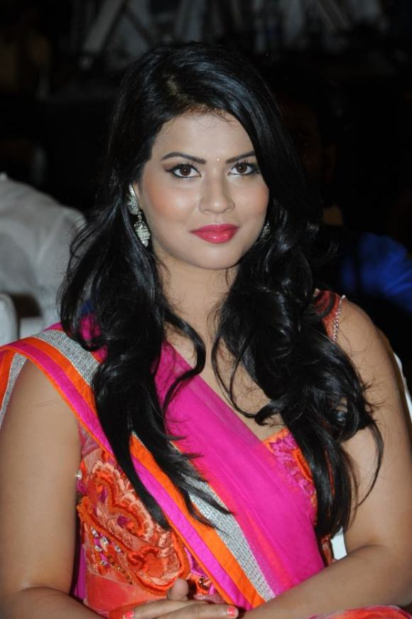 Sharmila Mandre (6)