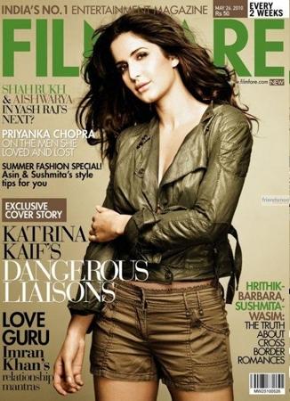 Katrina (1)
