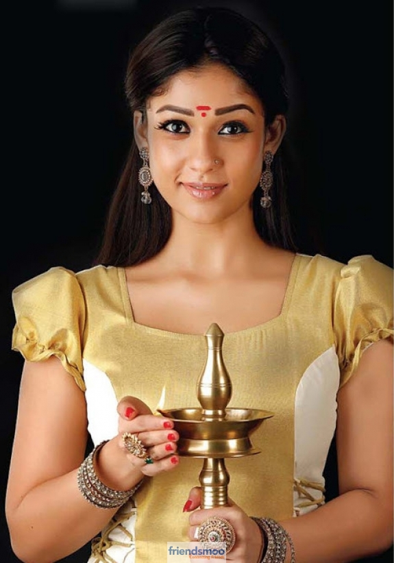 Nayanatara - Friendsmoo (6)