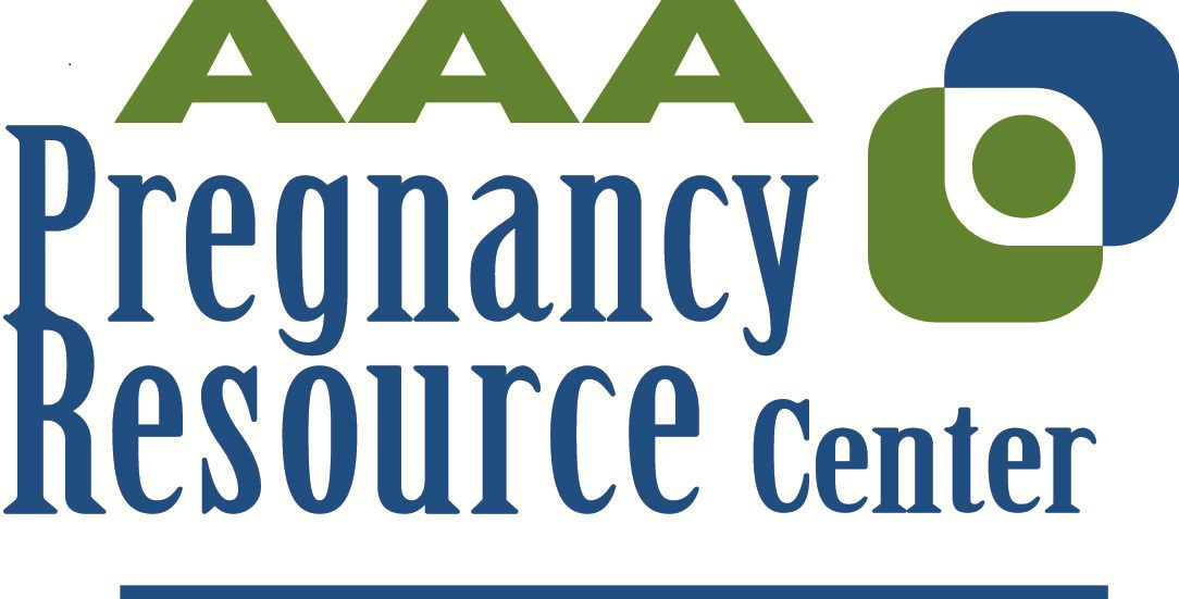 The AAA Pregnancy Resource Center
