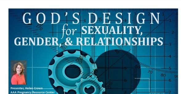 Gods-Design-Seminar.jpg