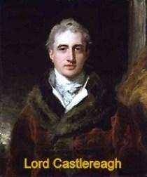Lord-Robert-Castlereagh