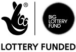 big-lottery-logo-small-black