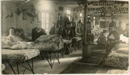"""""""Xmas 1915."""" Image J-00783/RBCM&A"""