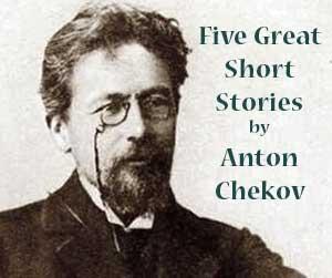anton-checkov