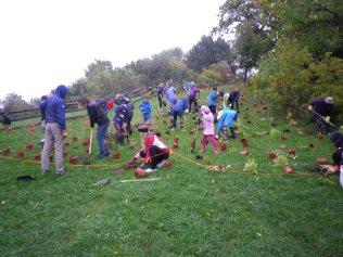 cedarvale-choir-retreat-and-tree-planting-046