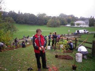 cedarvale-choir-retreat-and-tree-planting-062