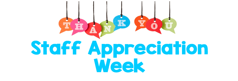 Staff-Appreciation-Week
