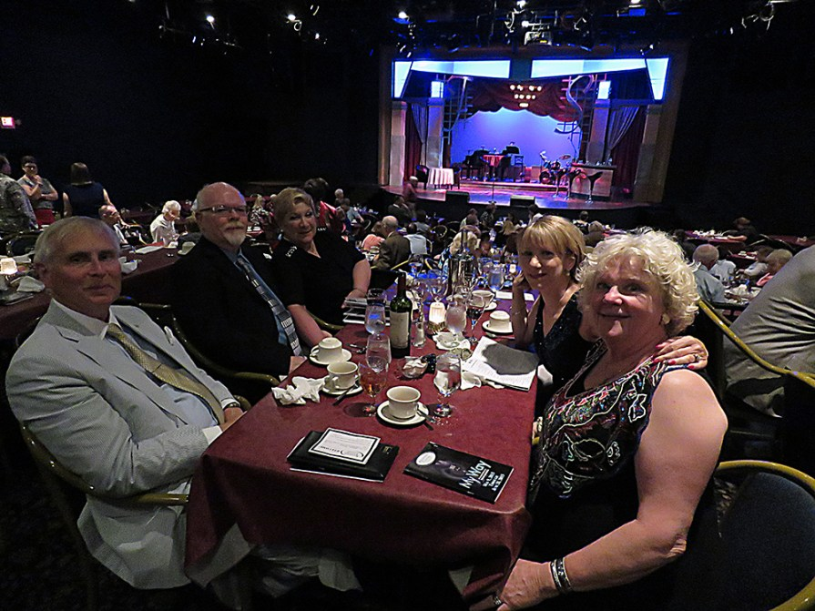 Friends of Chatham at Riverside