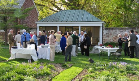 Garden Party 2015 3