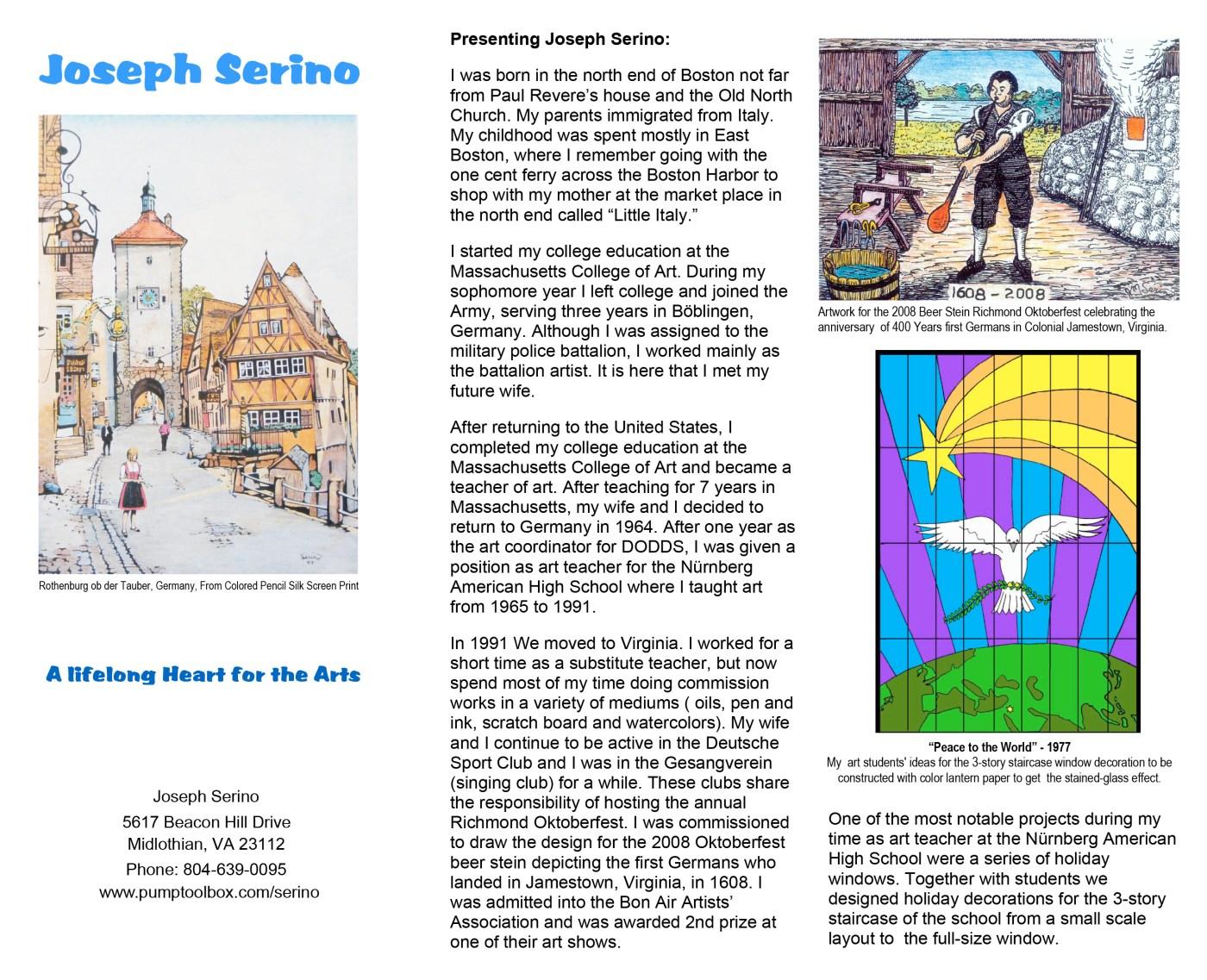 serino print page 1