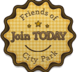 Friend Join Badge