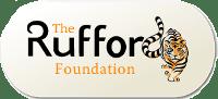 Rufford Foundation Logo