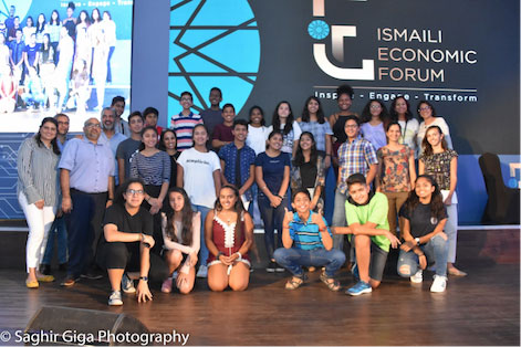 Hackathon4_ed