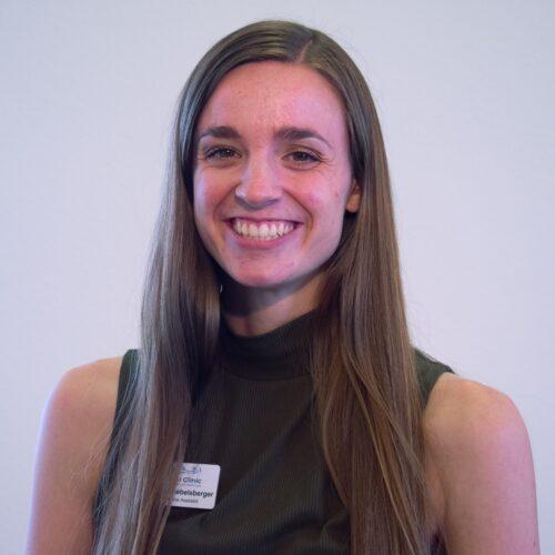 Rebecca Knebelsberger