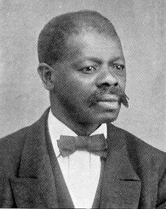 Jacob Stroyer II