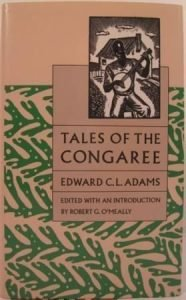 Tales of the Congaree