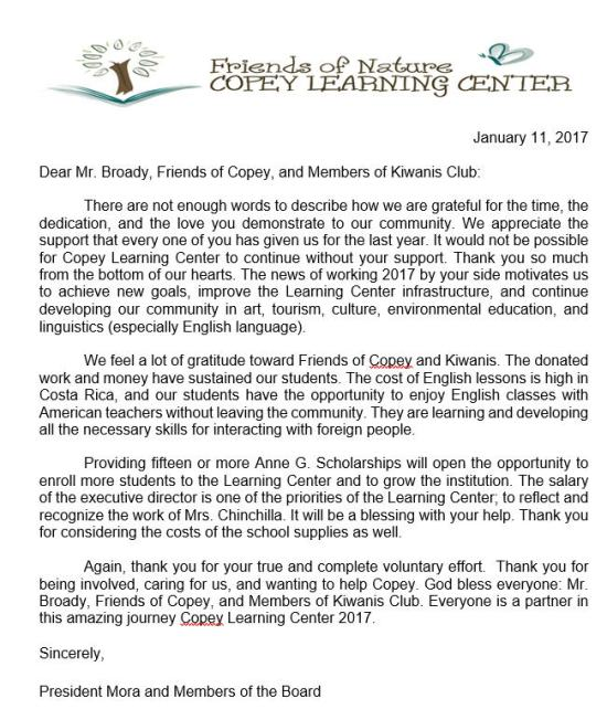 letter-from-clc-board