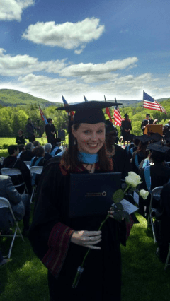 Angela Graduation.png