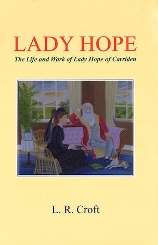 Lady Hope