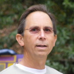 Best Friend 2004 Bill Korbholz