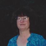 Best Friend 1997 Carolyn Curtis