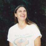 Best Friend 1998 Dianne Hunt