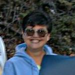 Best Friend 1999 Nancy Mangini