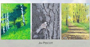 Jim Pescott
