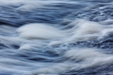 water_in_motion_195816