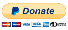 Donate to FOGS quickly and securly with PayPal.