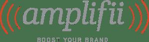 Amplifii logo
