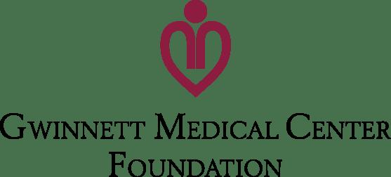 Gwinnett Medical Center Foundation