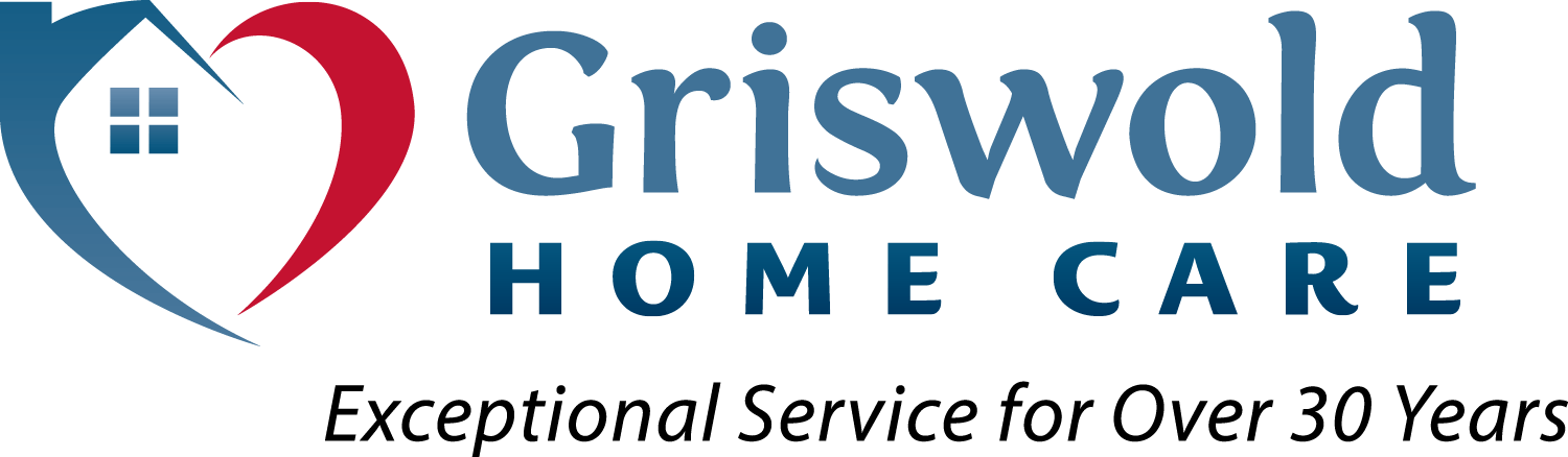 Griswold Special Care logo