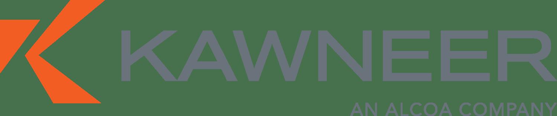 Kawneer logo