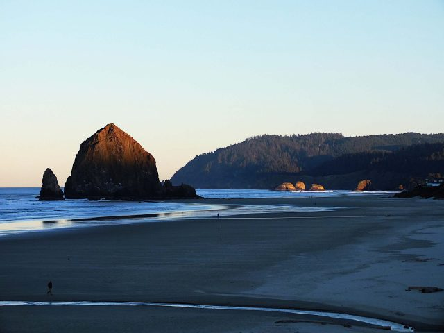 Ray-Houser-Haystack-Sunrise1