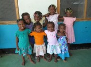 50 children will attend school