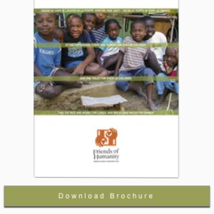 download friends of humanity brochure