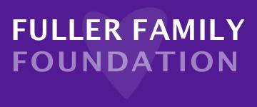 fuller family benefactors