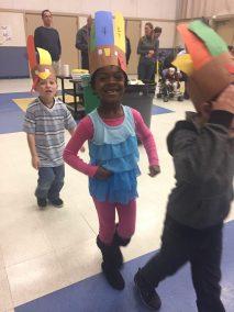 turkey hats2