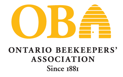 Ontario Beekeepers' Association (OBA)