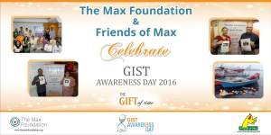 GIST_Awareness_day_banner_(3)