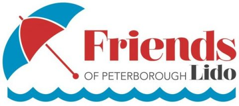 Friends of Peterborough Lido