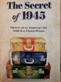 book: The Secrety of 1945