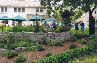 Garden Party - KR006_2