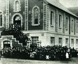 Opening_of_Tabernacle_Chapel_Troedyrhiw