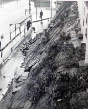 Castlegate 1972